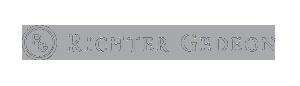 RichterGedeon_logo_grey