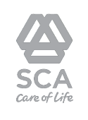 SCA_logo_grey-125