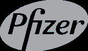 pfizer_logo grey-100