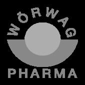 ww_pharma_black_3